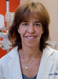 Visionary Eye Care - Dr. Sandra M. Yelen